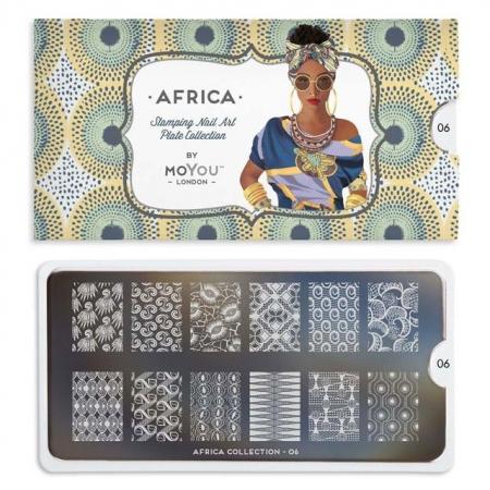 MoYou Africa 061