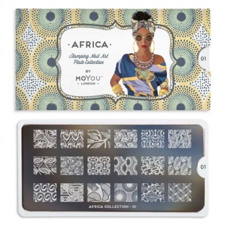 MoYou Africa 011