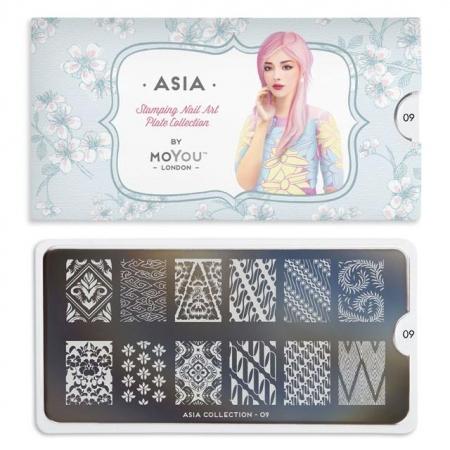 MoYou Asia 091