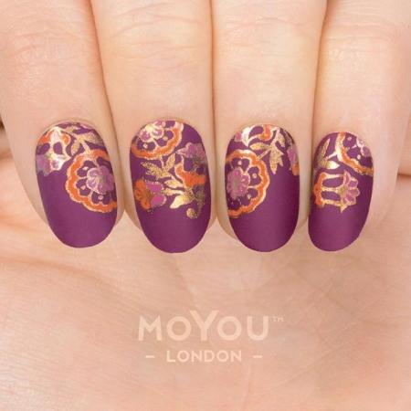 MoYou Fashionista 182