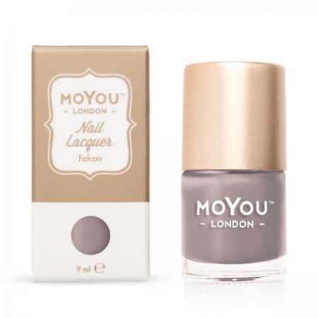 MoYou Falcon0