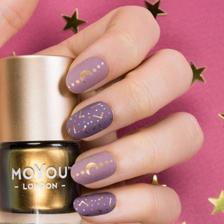MoYou Pink Clay [1]