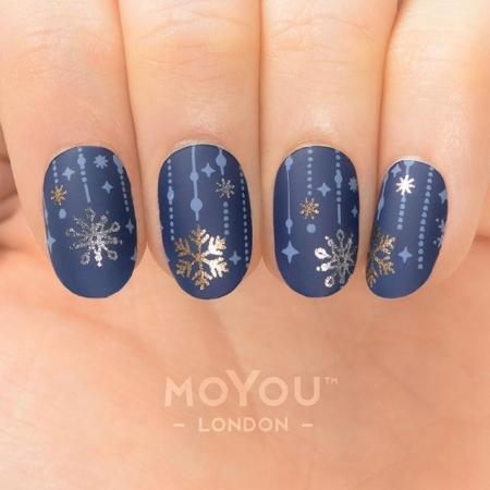 MoYou Snow 021