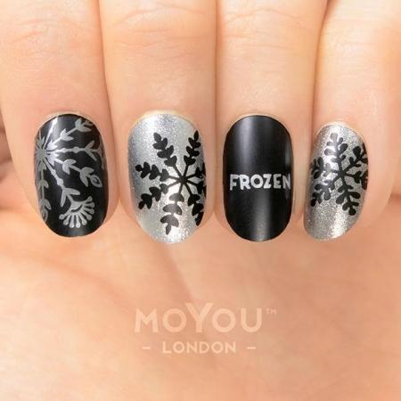MoYou Snow 022