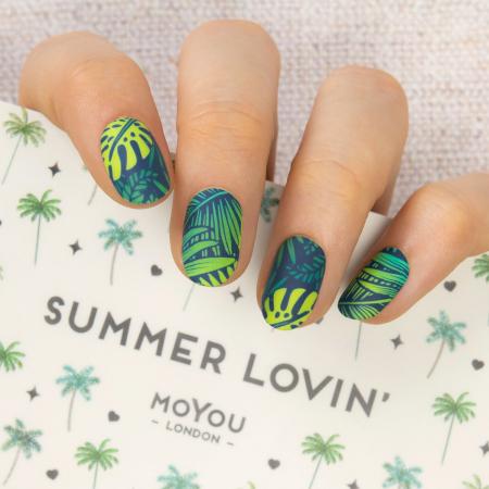 MoYou Summer Lovin' 031