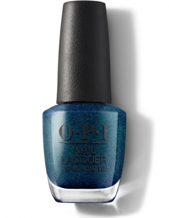 OPI Nessie Plays Hide & Sea-k0
