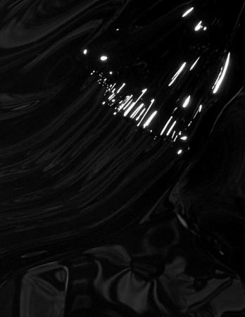 OPI Black Onyx [1]
