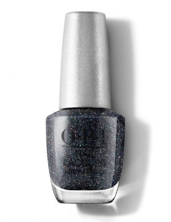 OPI Designer Series Titanium0