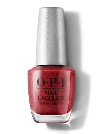 OPI Designer Series Reflection0