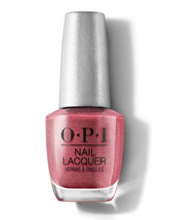 OPI Designer Series Reserve0