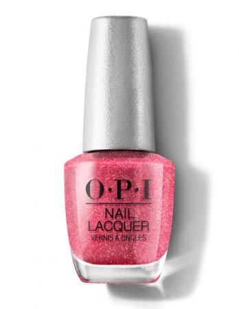 OPI Designer Series Tourmaline0