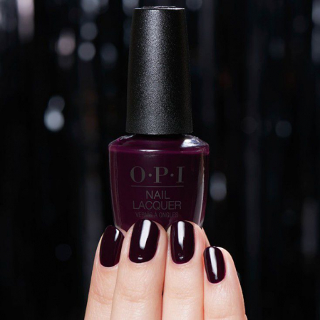 OPI GelColor Love OPI Duo1