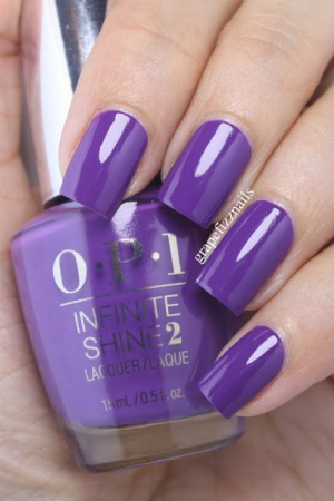 OPI Infinite Shine Purpletual Emotion2