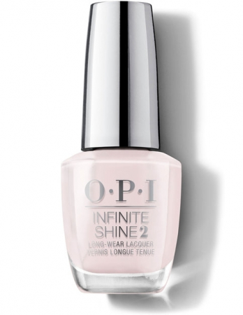 OPI Infinite Shine Patience Pays Off0