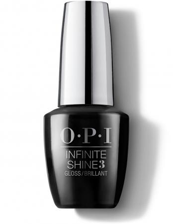 OPI Infinite Shine Top Coat [0]