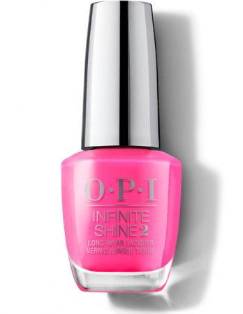 OPI Infinite Shine V-I-Pink Passes0
