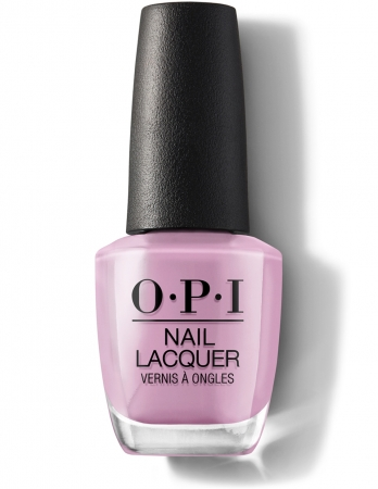 OPI Seven Wonders of OPI0