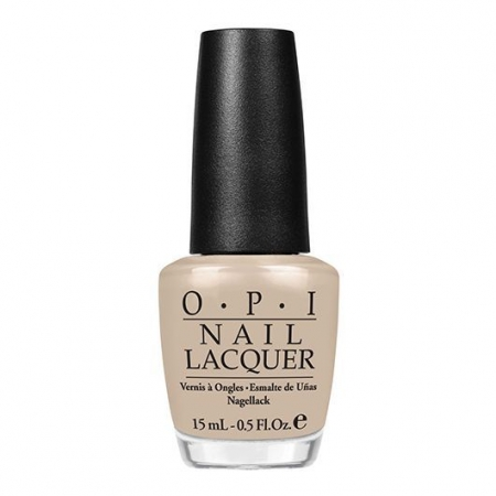 OPI Did You 'Ear About Van Gogh?0
