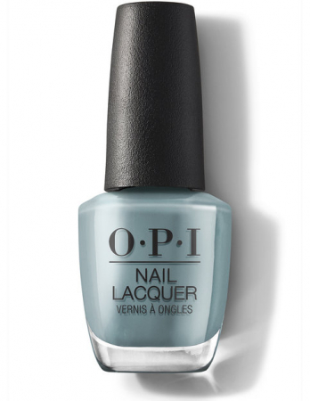OPI Destined to Be a Legend [0]