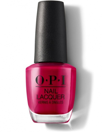 OPI This Is Not Whine Country [0]