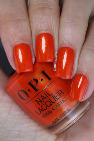 OPI PCH Love Song [2]