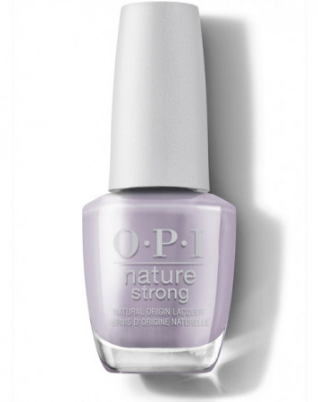 OPI Nature Strong Right As Rain [0]