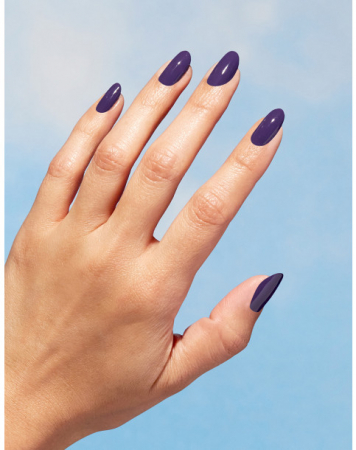 OPI Nature Strong A Great Fig World [2]