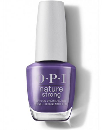 OPI Nature Strong A Great Fig World [0]