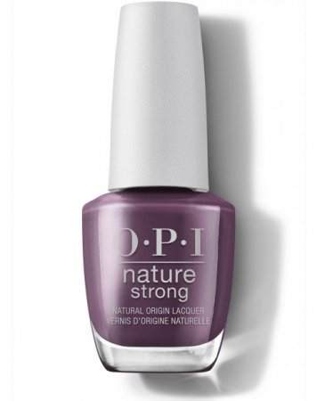 OPI Nature Strong Eco-Maniac [0]