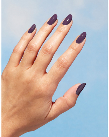 OPI Nature Strong Eco-Maniac [2]