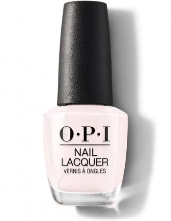 OPI Step Right Up! [0]