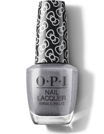OPI Isn't She Iconic!0