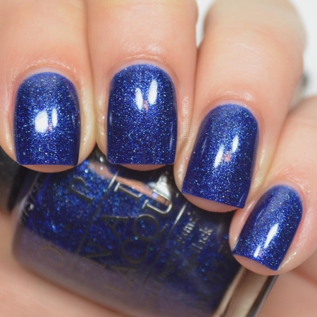 OPI Give Me Space1