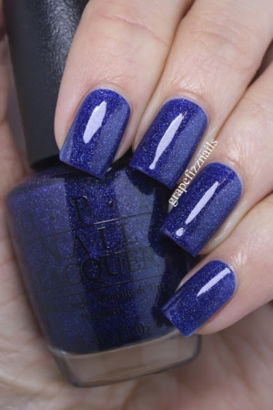 OPI Give Me Space2