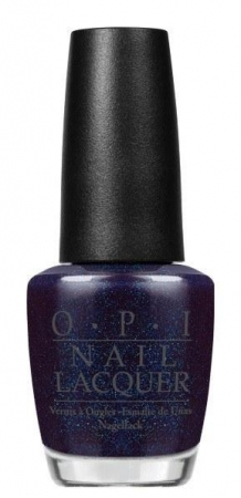 OPI Give Me Space0