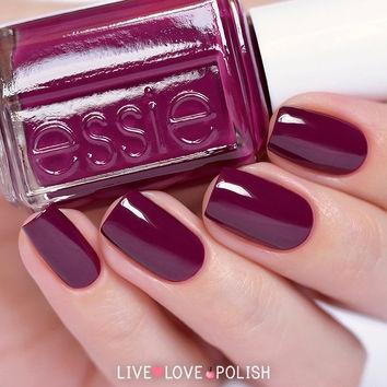 Essie New York Mini-Kit4