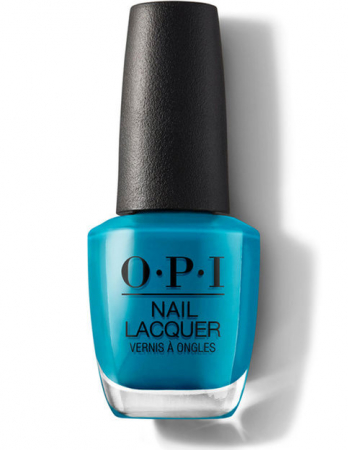 OPI Music is My Muse0