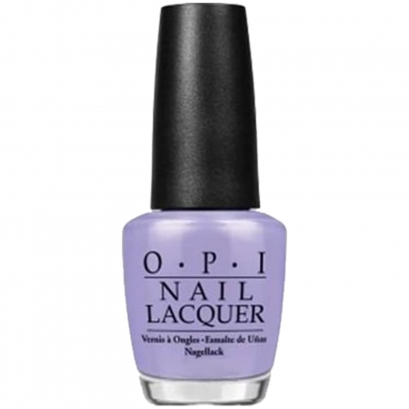 OPI You're Such a Budapest0