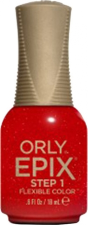 Orly Epix Sunset Blvd0