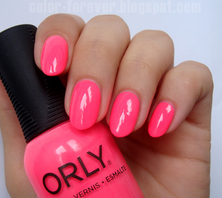 Orly Put the Top Down [1]