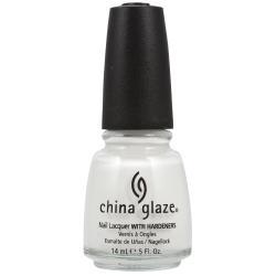 China Glaze Oxygen0