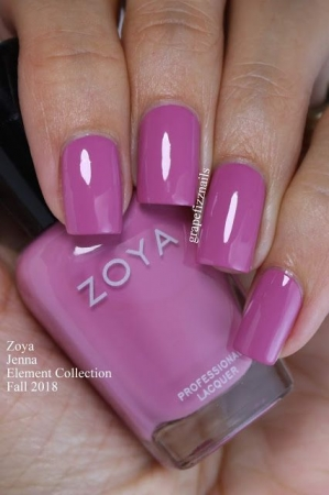 Set Zoya Jenna + Monica1