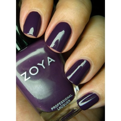Set Zoya Jenna + Monica2