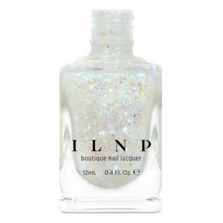 ILNP Wonderland0