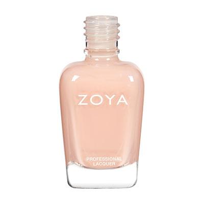 Zoya Loretta0