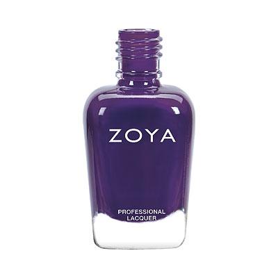 Zoya Chiara0