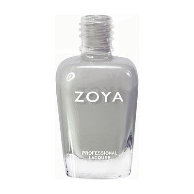Zoya Dove0