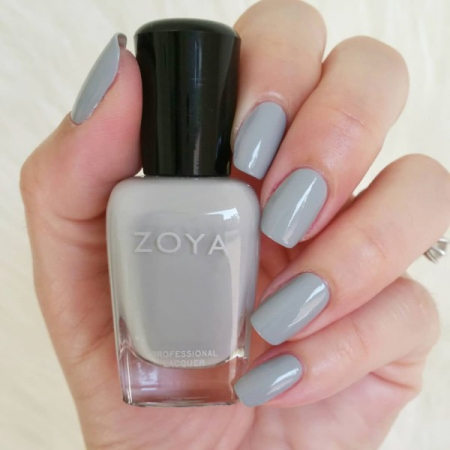 Zoya Dove1
