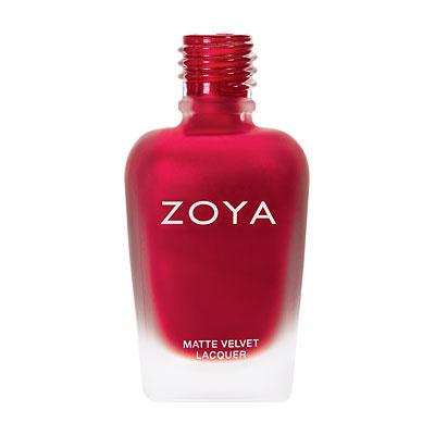 Zoya Amal0