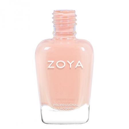 Zoya Steph [0]